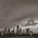 The Scottish Isles 2004-2013
