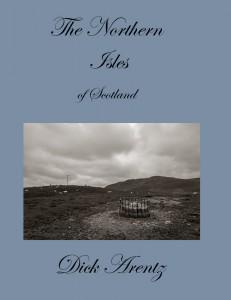 Northern Isles, Scotland