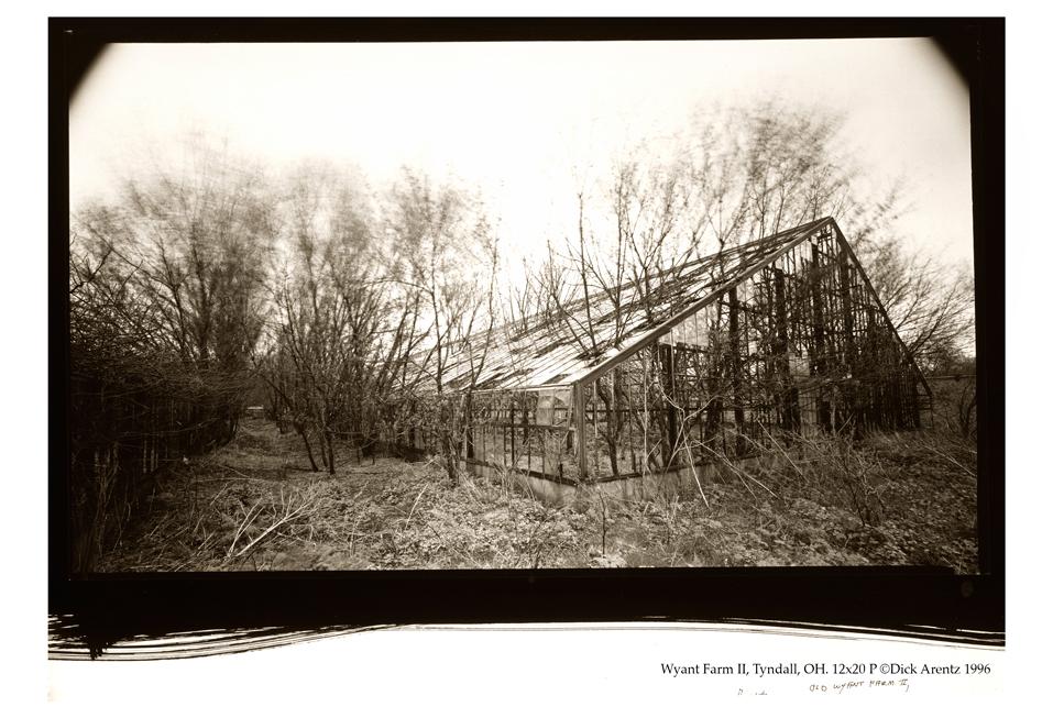 Wyant Farm II, Tyndall, Ohio