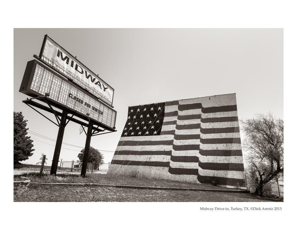 Midway-Drive-in-TX