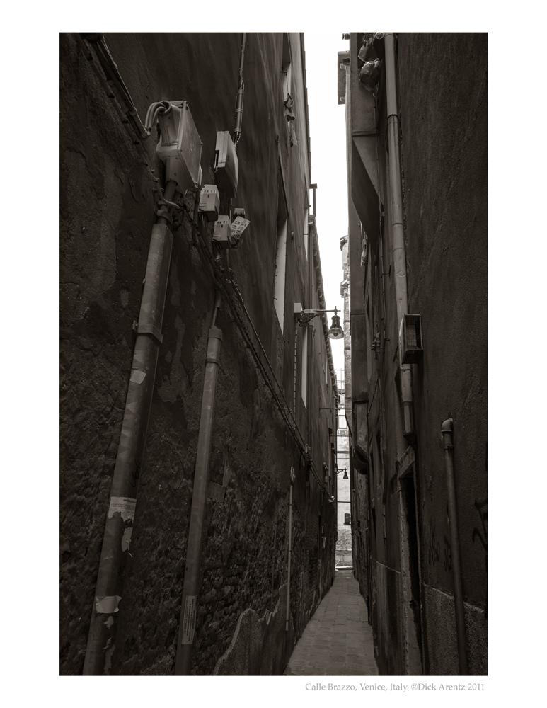 Calle-Brazzo-2011-8x10-Pd