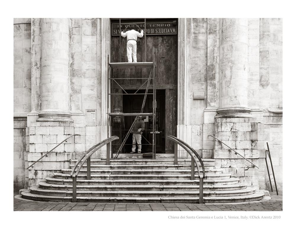 Ch-dei-G-e-Lucia-2010-8x10-Pd
