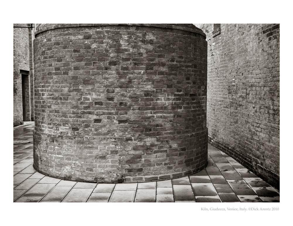 Kiln-Giudecca-2010-8x10-Pd