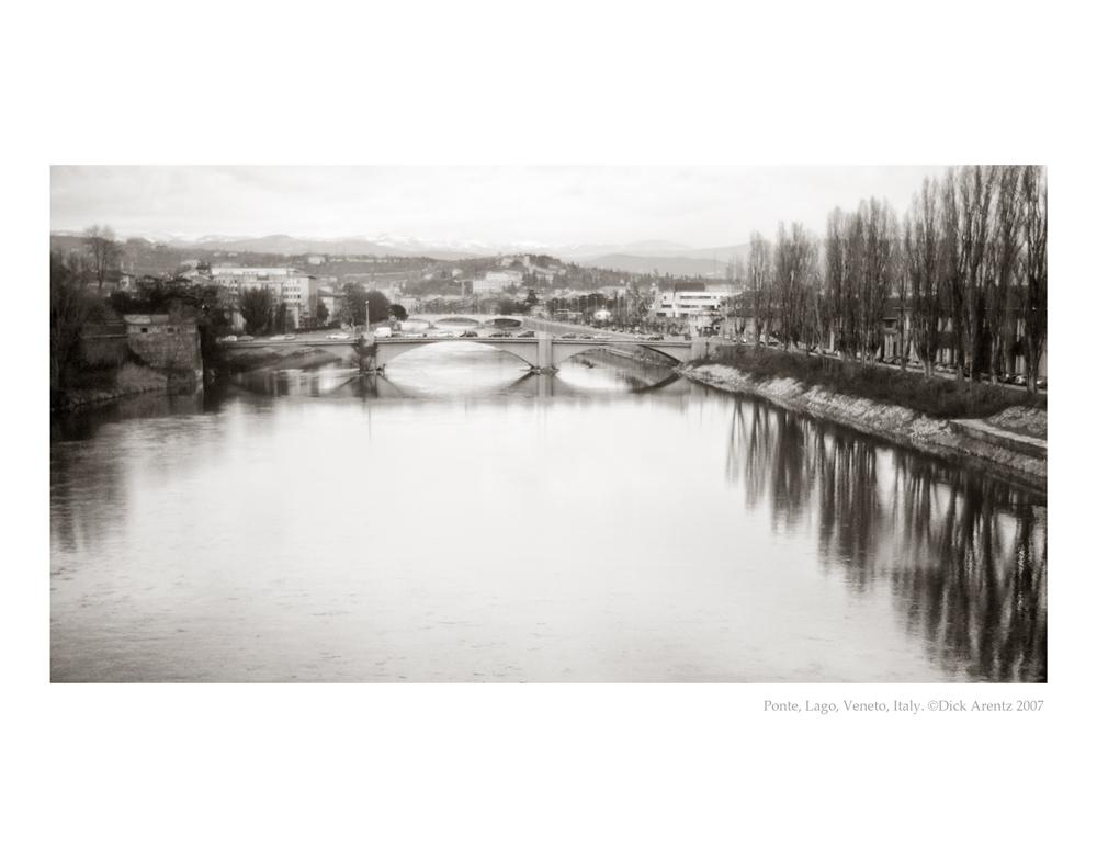 Ponte-Lago-Veneto-8x10-Pd