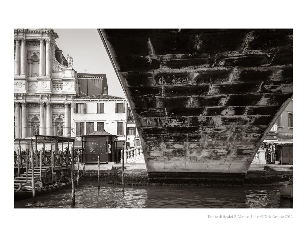 Ponte-d-Scalzi-hor-2012-8x10-Pd