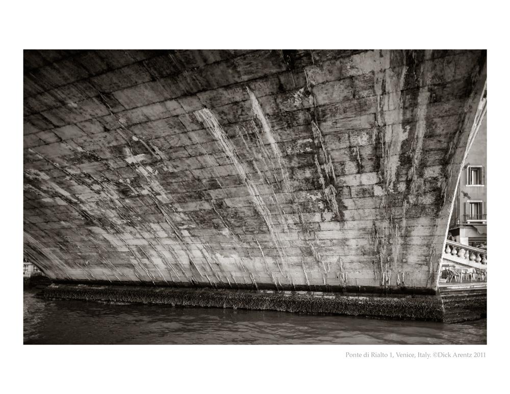 Ponts-di-Rialto-1-2011-8X10-Pd