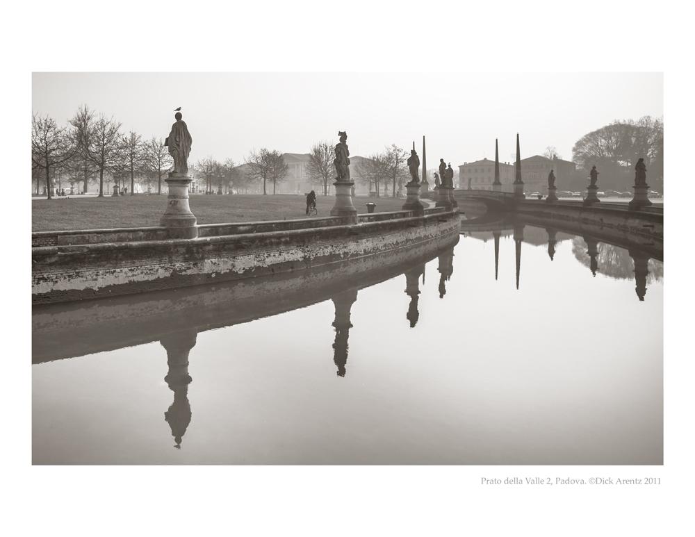 Prato-d-Valle-2-2011-8x10-Pd