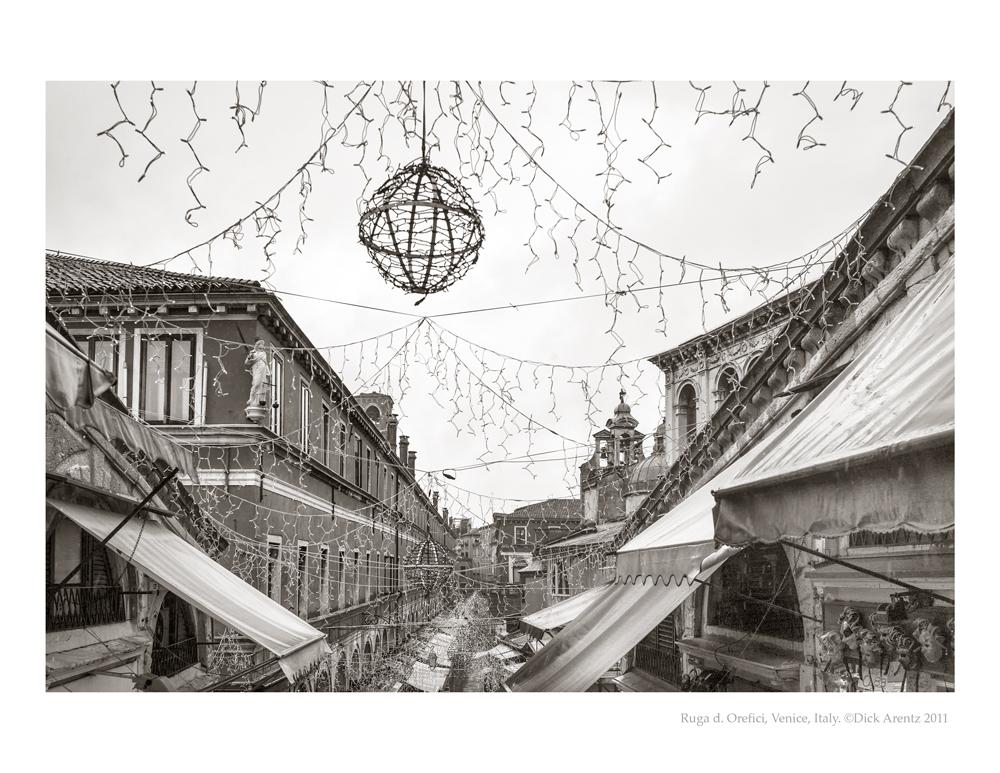 Ruga-d-Orefici-2011-8x10-Pd