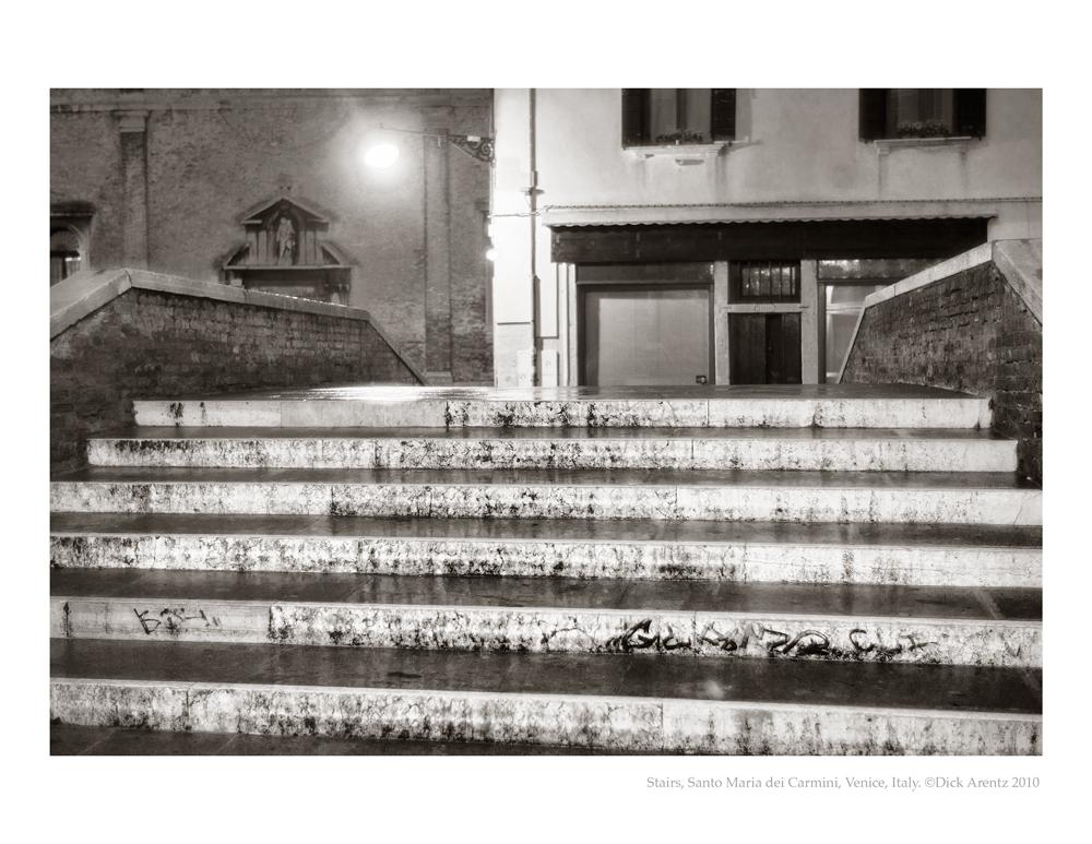 S-Maria-dei-Carmini-2010-8x10-Pd