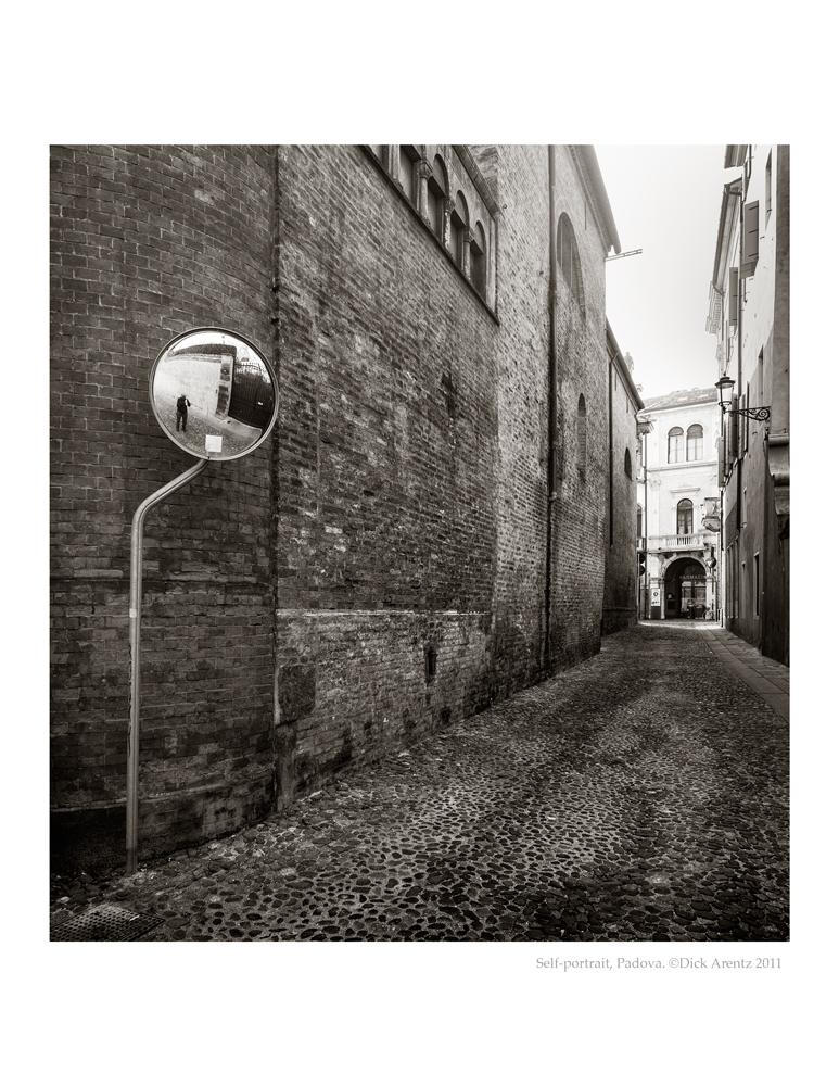 Self-portrait-Padova-2011-8x10-Pd