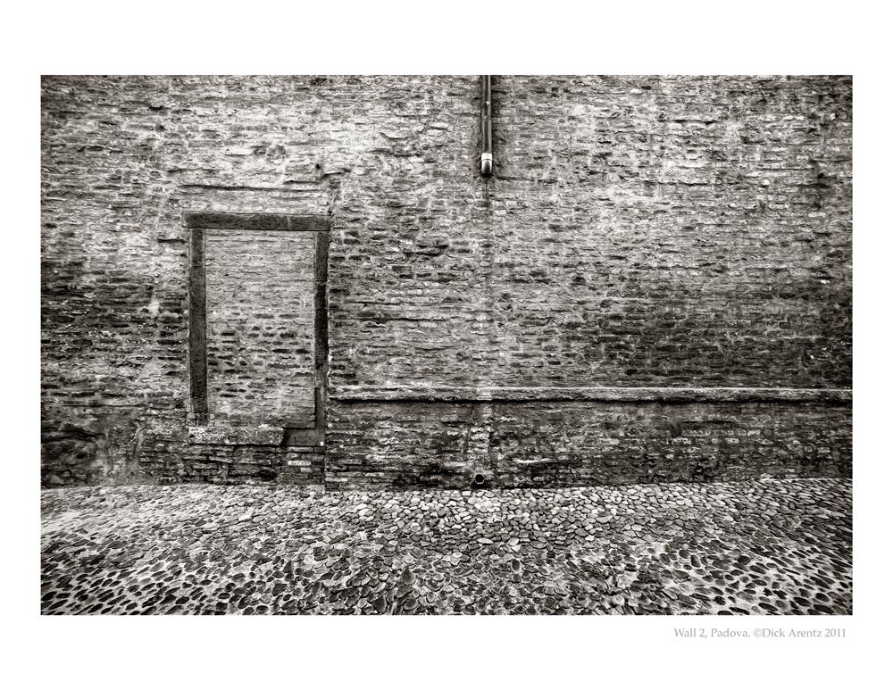 Wall-2-Padova-2011-8x10-Pd
