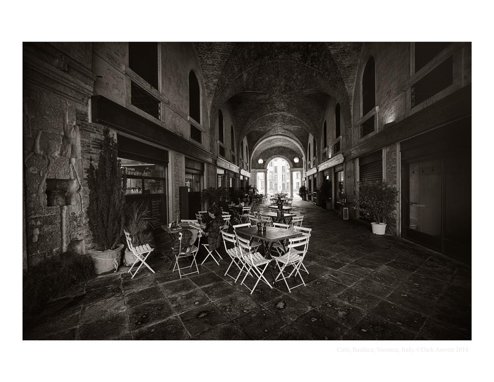 Cafe-Basilica-Vicenza