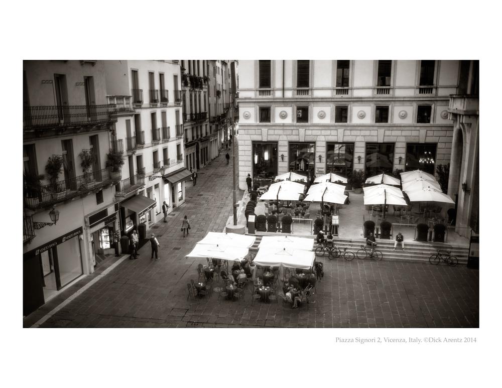 Piazza-Signori-2-Vicenza