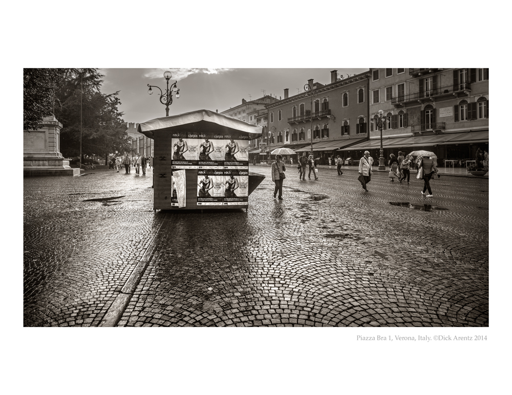 Piazza-Bra-1-Verona