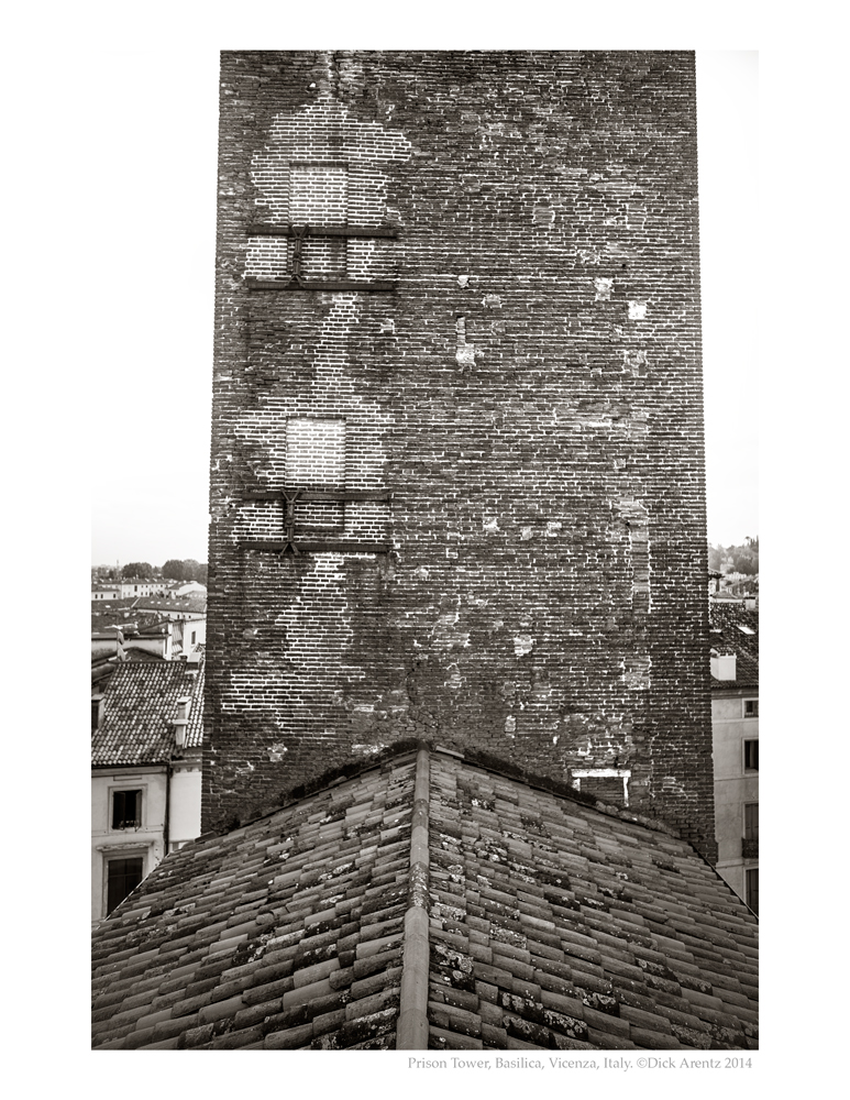 Prison-Tower-Vicenza