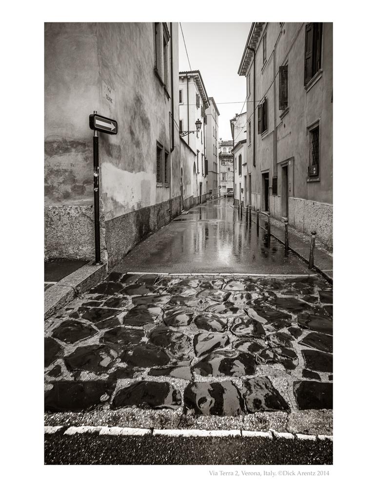 Via-Terra-2-Verona