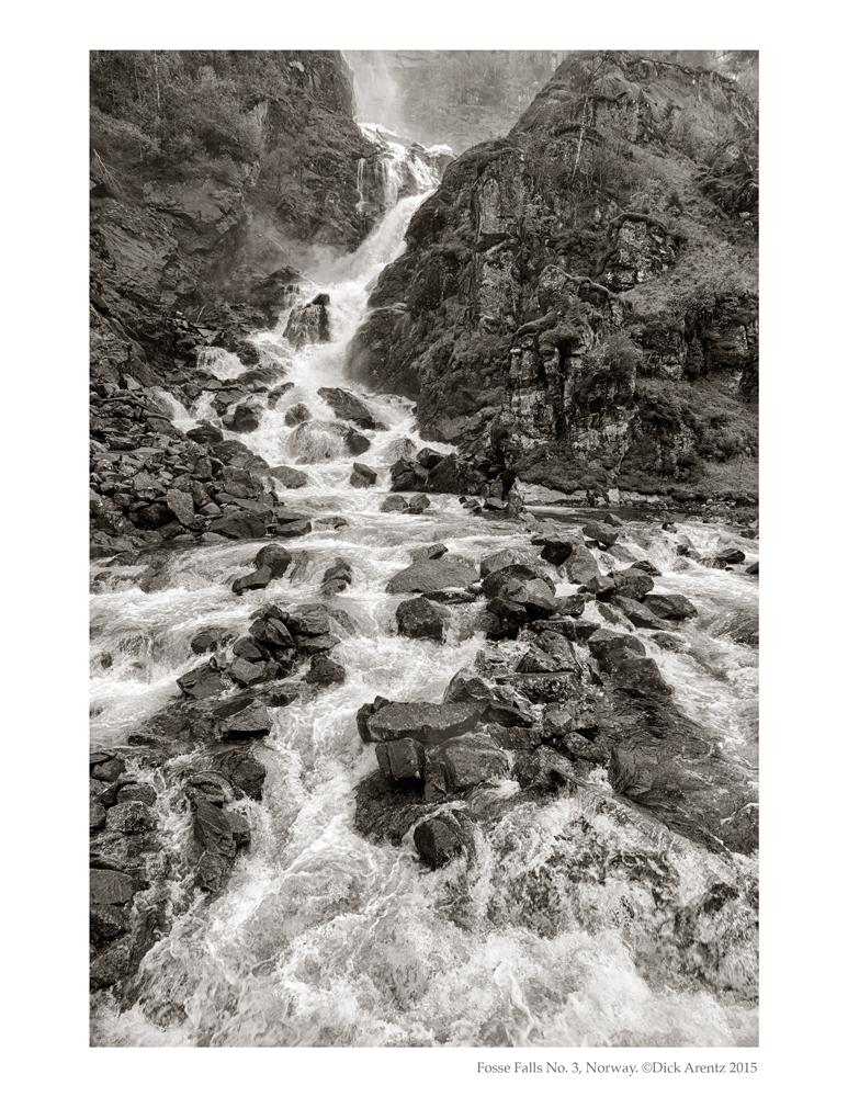 fosse-falls-3-norway