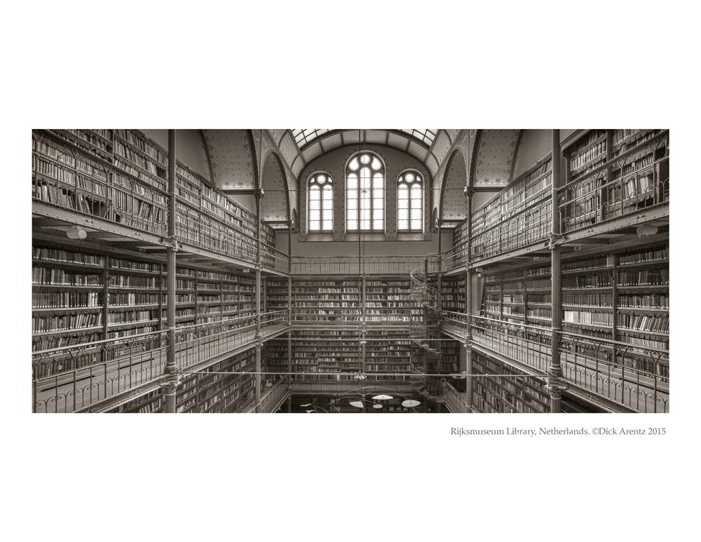 rijksmuseum-library-neth-2015