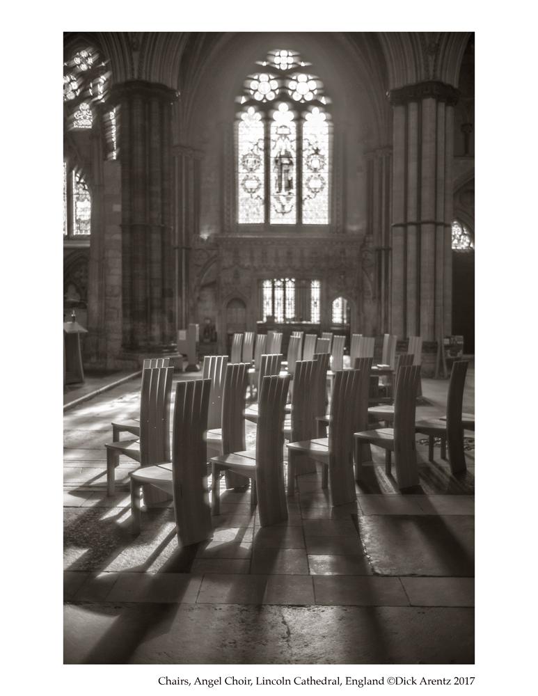 Chairs-Angel-Choir-Lincoln