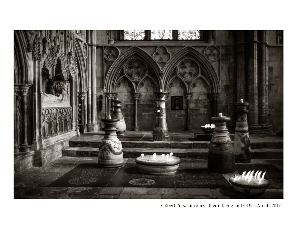 Gilbert-Pots-Lincoln