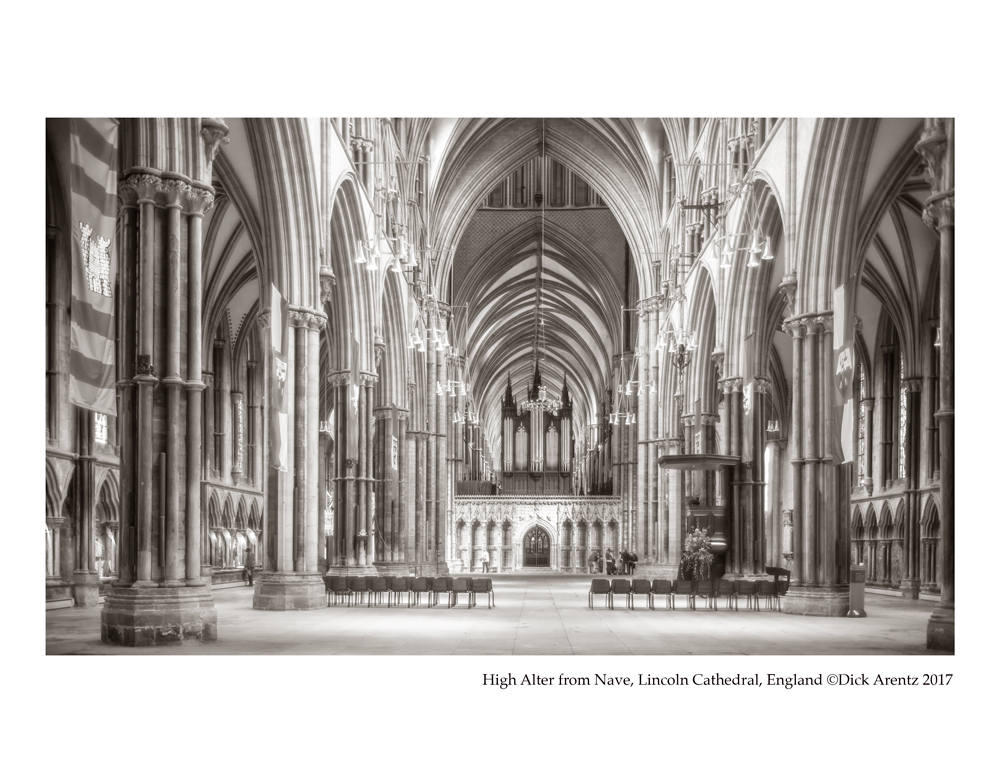 High-Alter-from-Nave-Lincoln
