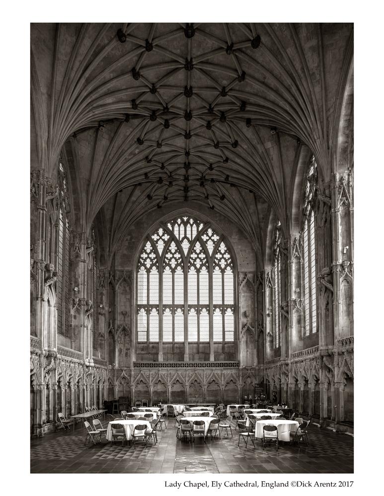 Lady-Chapel-Ely