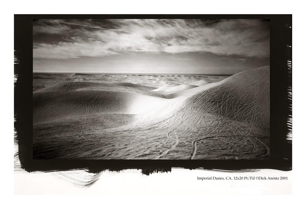 Imperial-Dunes-CA