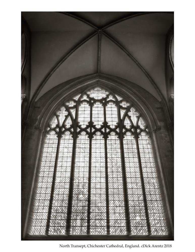 N-Transept