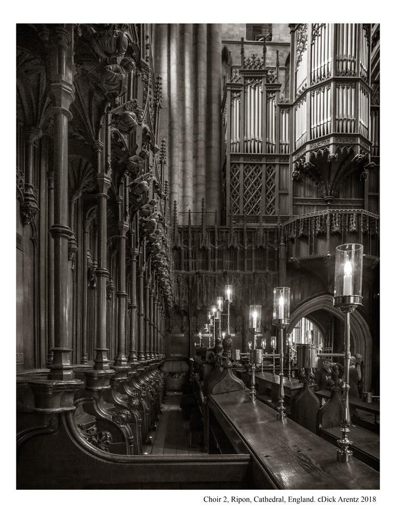 Choir-2-Ripon