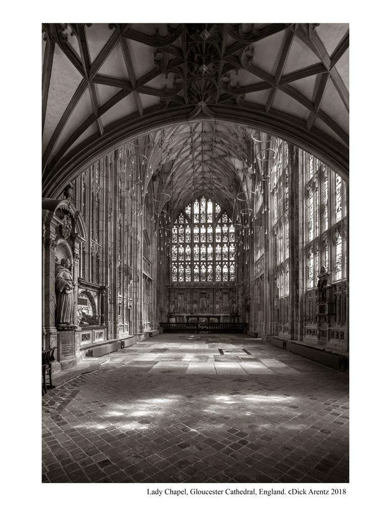 Lady-Chapel-Glouch