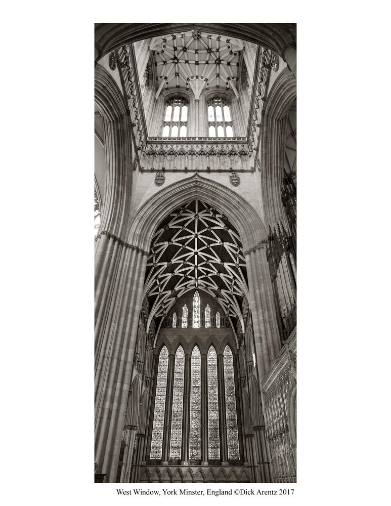 West-Window-York